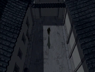 File:Street at night.png