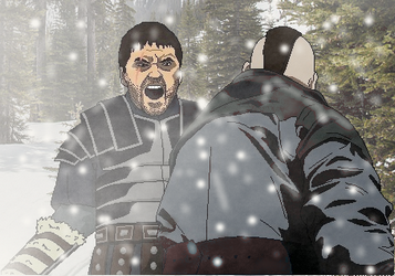 File:Hotaru vs Bandit.png