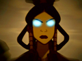 Shadowed female Fire Nation Avatar.png