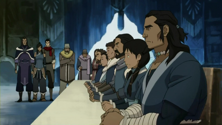 File:Water Tribe trial.png
