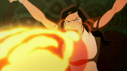 File:Korra's fire breath.png