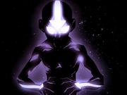 Cosmic Avatar Spirit