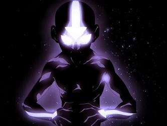 File:Cosmic Avatar Spirit.png