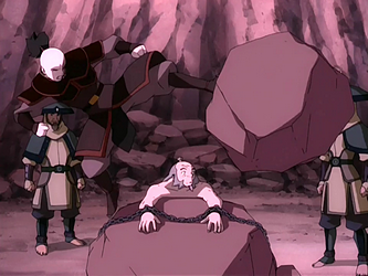 File:Zuko saves Iroh.png