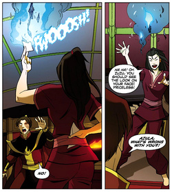 File:Azula burning Ursa's letters.png
