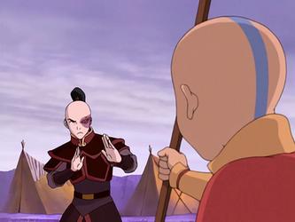 File:Zuko dueling Aang.png