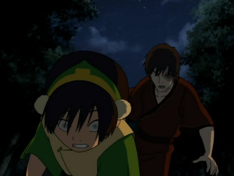 File:Zuko follows Toph.png