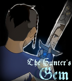 The Hunter's Gem