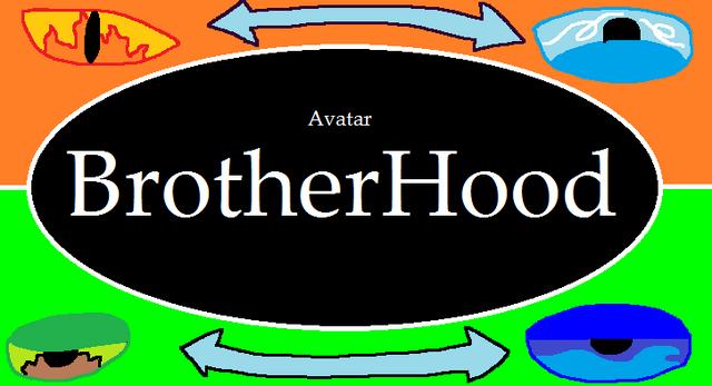 File:Brotherhood.png