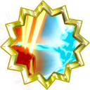 Bestand:Badge-love-5.png