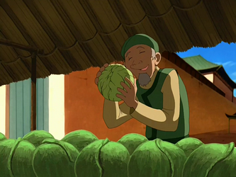 File:Cabbages.png