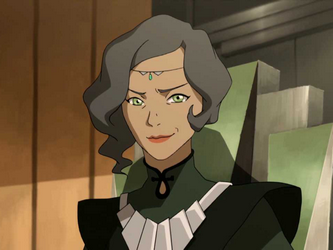 Bestand:Suyin.png