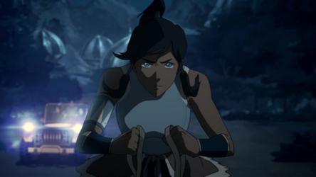 File:Team Avatar leaving Zaofu.png