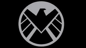 File:SHIELD.jpg