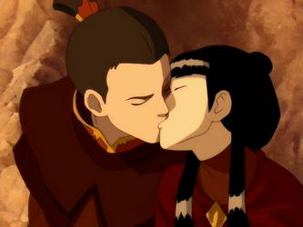 File:Zuko kisses Mai.png