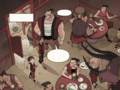Fire Nation bar interior.png