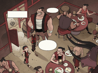 File:Fire Nation bar interior.png