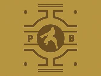 Bestand:Pro-bending logo.png
