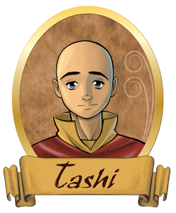 File:Characters Tashi 248x300.png