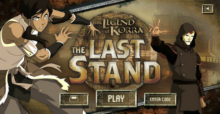 File:The Last Stand.png