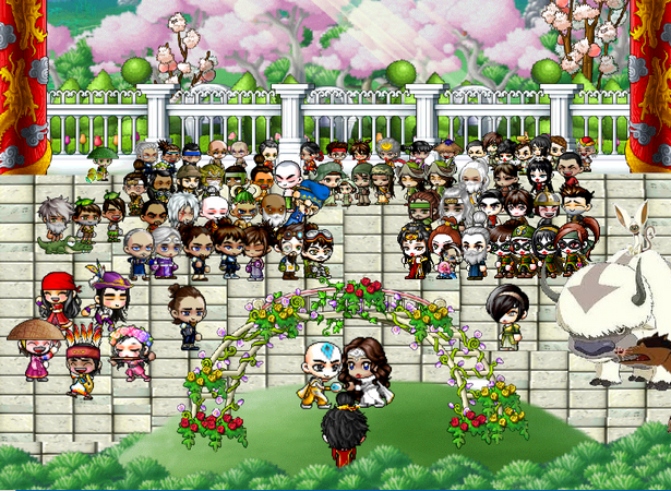 File:Fanon PD- The Wedding of the Century.png
