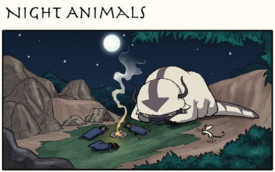 File:Night Animals.png
