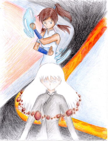 File:First Avatar Cover Entry, Rikachan101.jpg