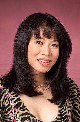 File:Lauren Tom.png