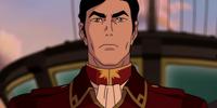 Iroh (General de las Fuerzas Unidas)
