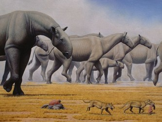 File:Giraffasaur herd.jpg