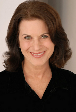 File:Barbara Goodson.png