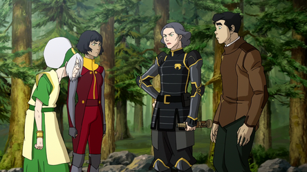 File:Toph accompanies group.png