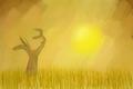 Thumbnail for version as of 06:53, September 4, 2013