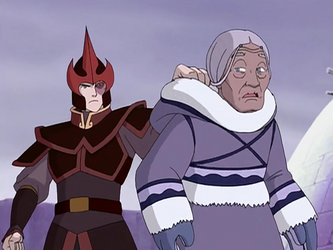 File:Zuko and Kanna.png