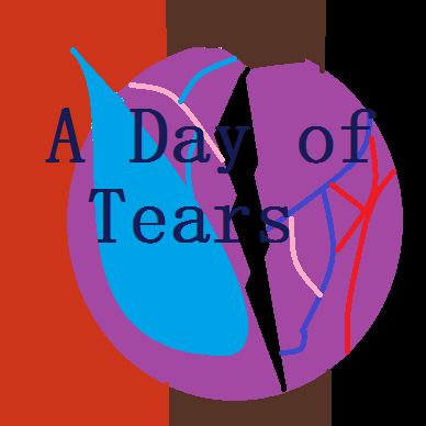 File:A Day of Tears.png