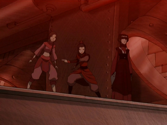 File:Azula's team inside the drill.png