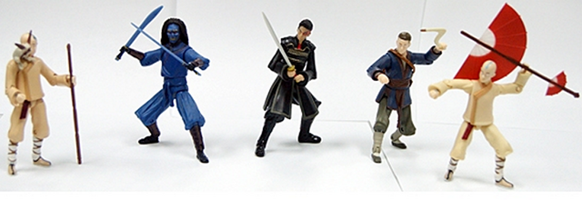 File:The Last Airbender toys.png