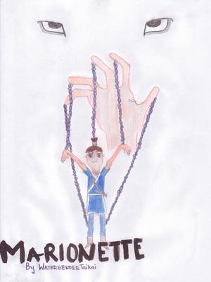 File:Marionette.png