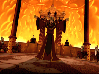 File:Ozai announcing his plan.png
