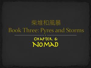 Tala-Book3Title6