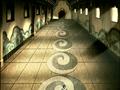 Thumbnail for version as of 16:24, November 10, 2011