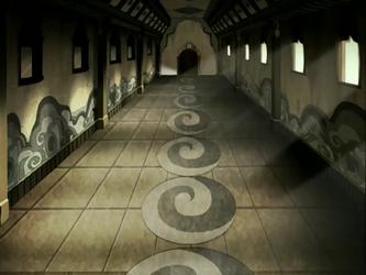 File:Corridor.png