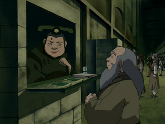 File:Ticket woman and Iroh.png