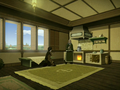 Iroh and Zuko's apartment's living room.png