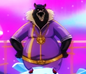 File:Grizz.png