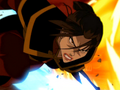 Azula charges.png