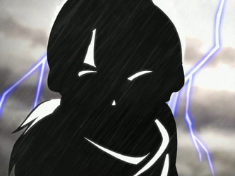 File:Shadowed Katara.png
