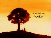 In Honor of Mako.png