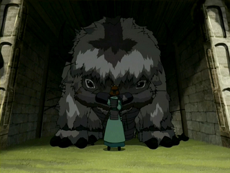 File:Suki and Appa.png