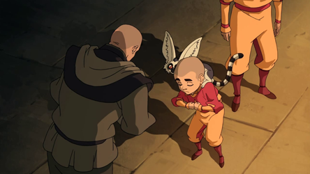 File:Zaheer bows to Meelo.png